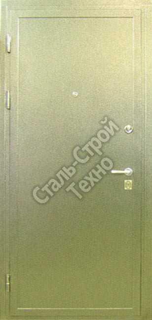 того, что стальные двери с напылением любом случае комбинированное
